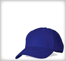 gorras-bordadas