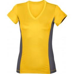 0945b374c0c32 camisetas deportivas